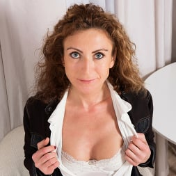 Dafna May in 'Anilos' Naughty By Nature (Thumbnail 2)