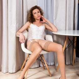Dafna May in 'Anilos' Naughty By Nature (Thumbnail 6)