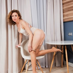Dafna May in 'Anilos' Naughty By Nature (Thumbnail 11)