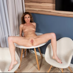 Dafna May in 'Anilos' Naughty By Nature (Thumbnail 15)