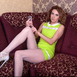 Dafna May in 'Anilos' Sexual Peak (Thumbnail 1)