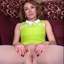 Dafna May in 'Anilos' Sexual Peak (Thumbnail 3)
