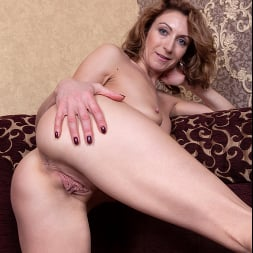 Dafna May in 'Anilos' Sexual Peak (Thumbnail 11)