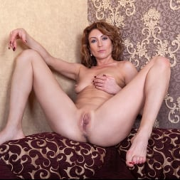 Dafna May in 'Anilos' Sexual Peak (Thumbnail 12)