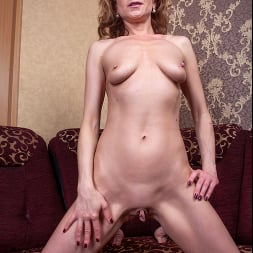 Dafna May in 'Anilos' Sexual Peak (Thumbnail 16)