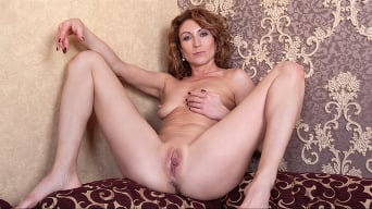 Dafna May in 'Sexual Peak'