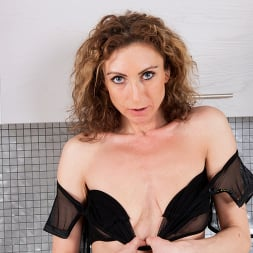Dafna May in 'Anilos' Underneath Her Clothes (Thumbnail 7)