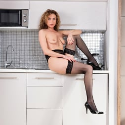 Dafna May in 'Anilos' Underneath Her Clothes (Thumbnail 8)