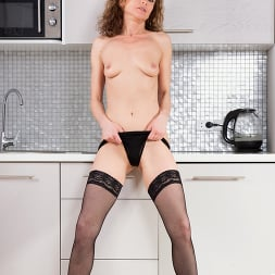 Dafna May in 'Anilos' Underneath Her Clothes (Thumbnail 9)