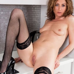 Dafna May in 'Anilos' Underneath Her Clothes (Thumbnail 12)