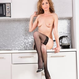 Dafna May in 'Anilos' Underneath Her Clothes (Thumbnail 13)