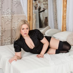 Daisy Woods in 'Anilos' Blonde Babe (Thumbnail 5)