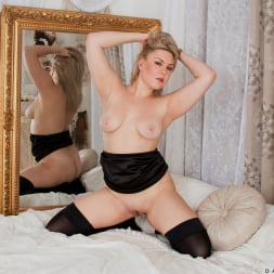 Daisy Woods in 'Anilos' Blonde Babe (Thumbnail 15)