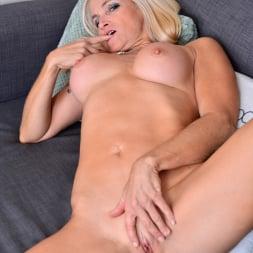 Dani Dare in 'Anilos' Blonde Babe (Thumbnail 11)