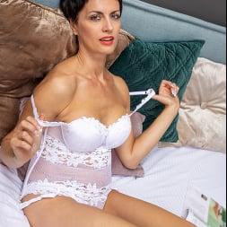 Daryna in 'Anilos' European Beauty (Thumbnail 3)