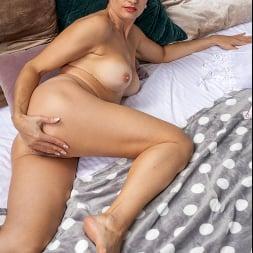 Daryna in 'Anilos' European Beauty (Thumbnail 7)