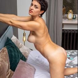 Daryna in 'Anilos' European Beauty (Thumbnail 9)