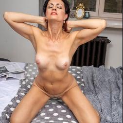 Daryna in 'Anilos' European Beauty (Thumbnail 11)