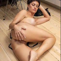 Daryna in 'Anilos' Fourty And Fit (Thumbnail 13)
