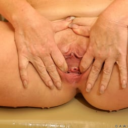 Dawn Jilling in 'Anilos' Wet Pussy (Thumbnail 13)
