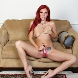 Devyn Lux in 'Anilos' While You Watch (Thumbnail 10)