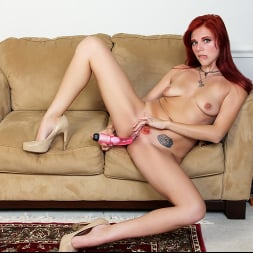 Devyn Lux in 'Anilos' While You Watch (Thumbnail 11)