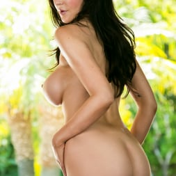 Diana Prince in 'Anilos' Busty Mature (Thumbnail 10)