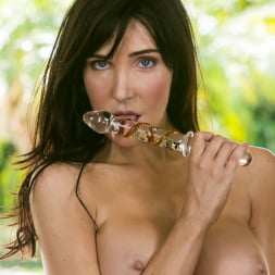 Diana Prince in 'Anilos' Busty Mature (Thumbnail 13)