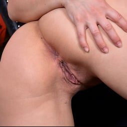 Dominno in 'Anilos' Let Me Tease You (Thumbnail 14)