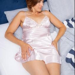 Eleanor in 'Anilos' Pussy Pleasures (Thumbnail 3)