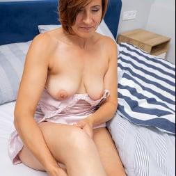 Eleanor in 'Anilos' Pussy Pleasures (Thumbnail 4)