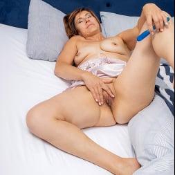 Eleanor in 'Anilos' Pussy Pleasures (Thumbnail 9)