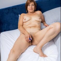 Eleanor in 'Anilos' Pussy Pleasures (Thumbnail 12)