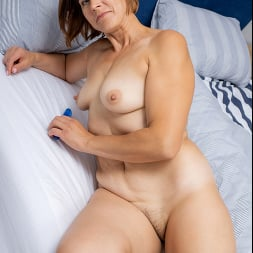 Eleanor in 'Anilos' Pussy Pleasures (Thumbnail 16)