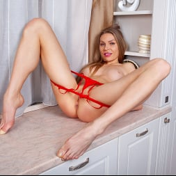 Ella in 'Anilos' Fit And Flexible (Thumbnail 8)