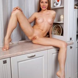Ella in 'Anilos' Fit And Flexible (Thumbnail 10)