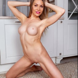 Ella in 'Anilos' Fit And Flexible (Thumbnail 15)