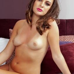 Ella Brown in 'Anilos' The Evening Orgasm (Thumbnail 9)