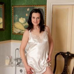 Emily Marshall in 'Anilos' Soapy Tits (Thumbnail 1)