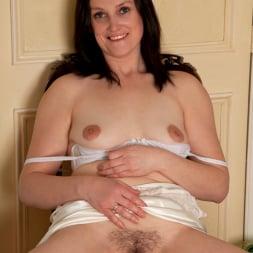 Emily Marshall in 'Anilos' Soapy Tits (Thumbnail 4)