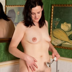 Emily Marshall in 'Anilos' Soapy Tits (Thumbnail 7)