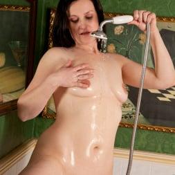 Emily Marshall in 'Anilos' Soapy Tits (Thumbnail 10)