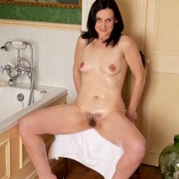 Emily Marshall in 'Anilos' Soapy Tits (Thumbnail 12)