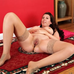 Emily Winters in 'Anilos' Big Naturals (Thumbnail 11)