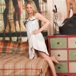 Emma Turner in 'Anilos' Bedroom Tease (Thumbnail 3)