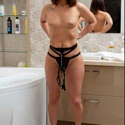 Eva Black in 'Anilos' Bubble Bath (Thumbnail 4)