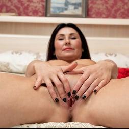 Eva Black in 'Anilos' Ravishing (Thumbnail 14)