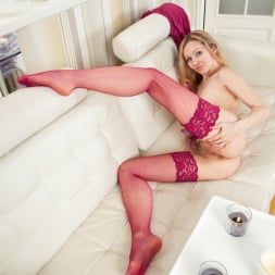 Foxy Love in 'Anilos' Set The Mood (Thumbnail 11)