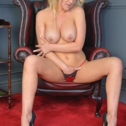 Frankie in 'Anilos' Lady In Red (Thumbnail 4)
