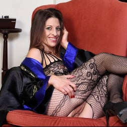 Genivieve in 'Anilos' The Real Deal (Thumbnail 5)